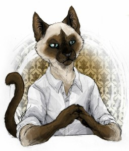 Silk And Spices Team Tales Of A Guild A tabaxi can also use claws, which deal slashing damage. silk and spices team tales of a guild
